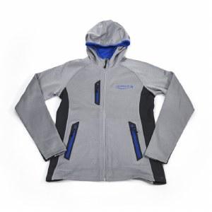 Ladies Tech Jacket GY XS