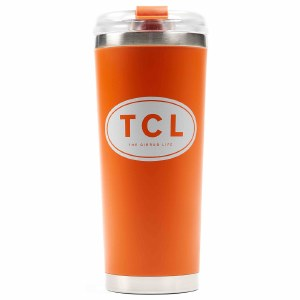 Large Insulated Beverage Org