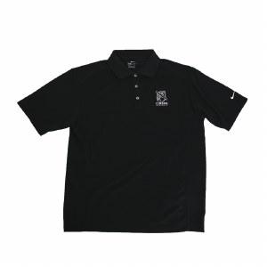 Men's Classic Nike Black XS