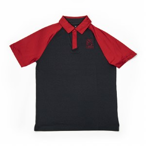 Men's Peak Polo RE S