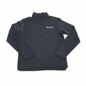 Mens Feather QZ CH S