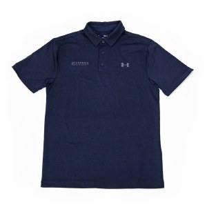 Mens UA CIrrus Polo NV S