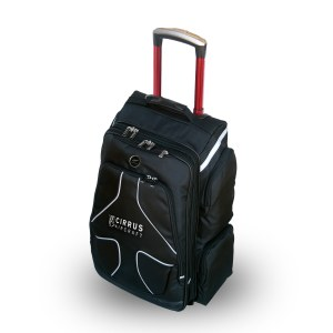 MGF Traveler Carry-On