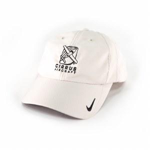 Nike Golf Cap Cirrus Beige