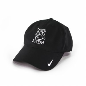 Nike Golf Cap Cirrus Black