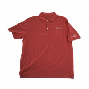 Seaside Solid Polo RE/O S