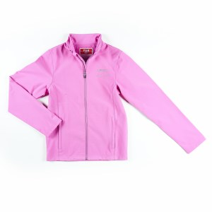 Youth Soft Shell PI M
