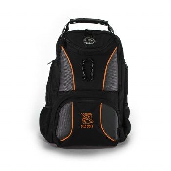 Waypoint Backpack