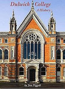 DULWICH COLLEGE - A HISTORY