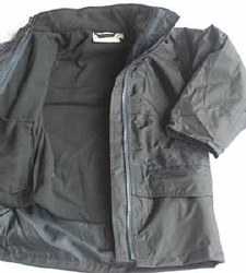 BEAU BRUMMEL 3 IN 1 JACKET 24