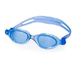 SPEEDO GOGGLES FUTURA JUNIOR