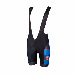 CYCLING BIB SHORTS XS