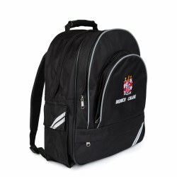 SENIOR BACKPACK DULWICH