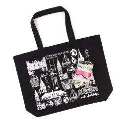 MARTHA TOTE BAG