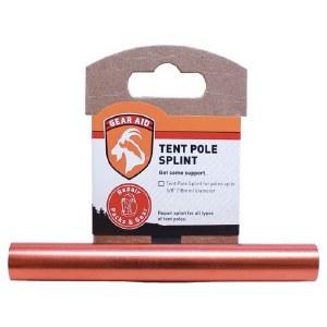 "Tent Pole Splint 5/8"""