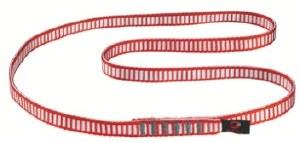 16mm Sling