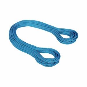 9.5mm Crag Classic Rope