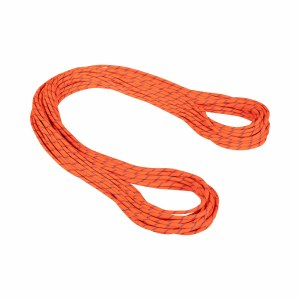 7.5mm Alpine Sender Dry Rope