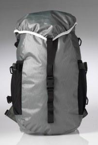 CiloGear 20L WorkSack