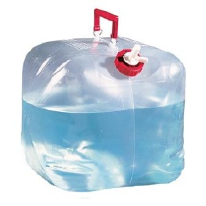 Folda Water Carrier 5 Gallons