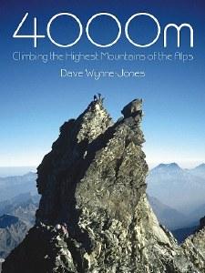 4000m - Alps