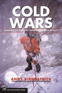 Cold Wars