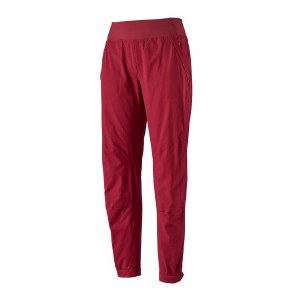 Caliza Rock Pants - Women's