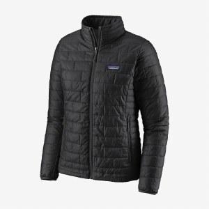 Nano Puff® Jacket - Women's