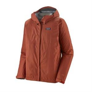 Torrentshell 3L Jacket - Men's