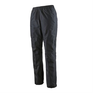 Torrentshell 3L Pants (Regular Inseam) - Women's