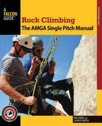 AMGA Single Pitch Manual