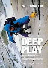 Deep Play