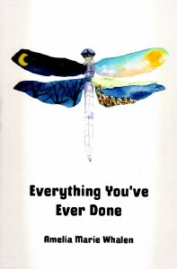 Everything You've Ever Done