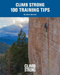 100 Training Tips