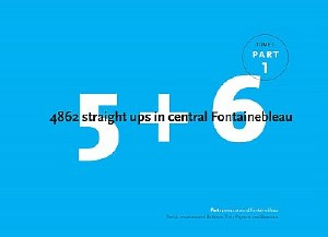 5 + 6 Fontainebleau: Central
