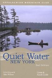 Quiet Water New York
