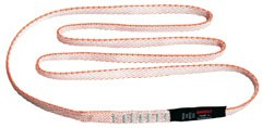 8mm Contact Sling