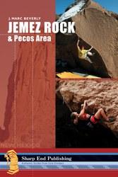 Jemez Rock and Pecos Area