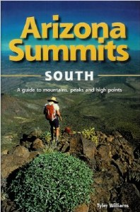 Arizona Summits-South