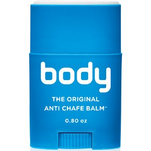 BodyGlide Travel 0.80oz