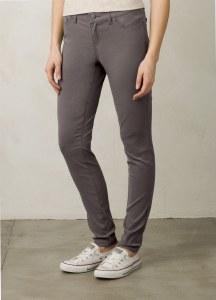 Briann Pant Short - Women's