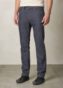 "Bridger Jeans 34"" Inseam - Men's"