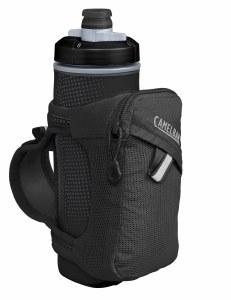 Quick Grip Chill Handheld 17oz