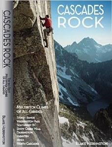 Cascade Rock