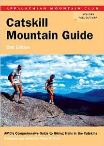 Catskill Mountain Guide