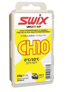 CH10X 60g