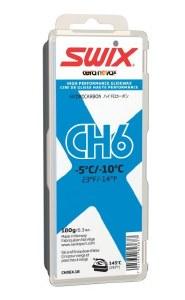 CH6X 180g