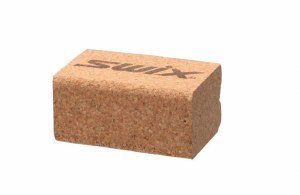 Swix Cork Natural