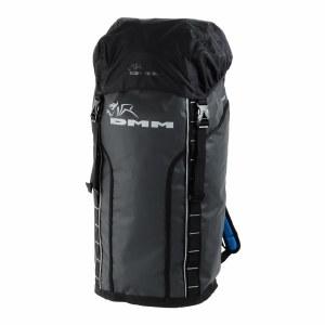 Porter Rope Bag 45L