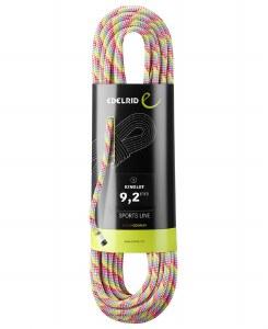 Kinglet 9.2mm